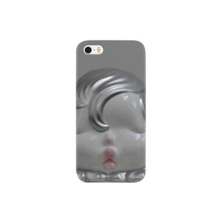 シーシー Smartphone cases