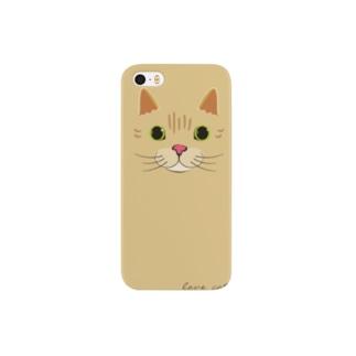 ipom_009 Smartphone cases