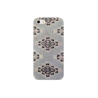 ARABIC Smartphone cases