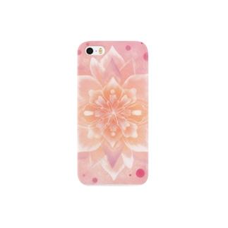 恋の和 Smartphone cases