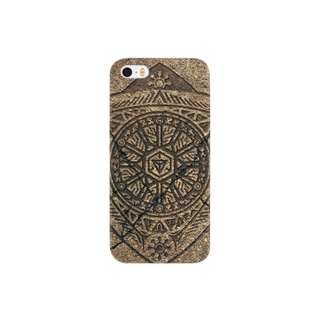 Ancient Artifact PHONE Smartphone cases