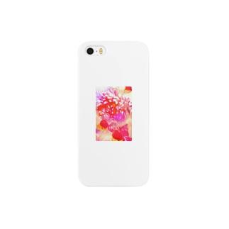 きんぎょ♪ Smartphone cases