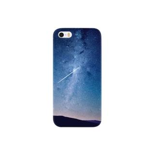 cosmo Smartphone cases
