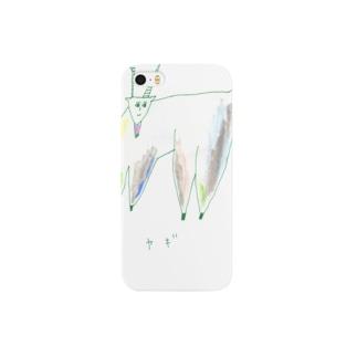 yagi Smartphone cases