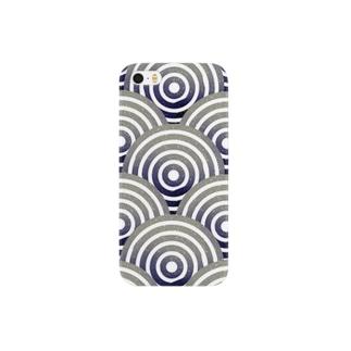 宇宙(🌀) Smartphone cases