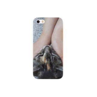 sihuku Smartphone cases