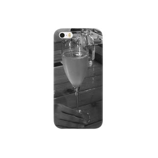 シャン杯♪ Smartphone cases