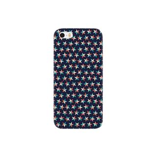 Star Dot Smartphone cases