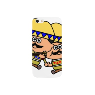 MEXICAN Smartphone cases