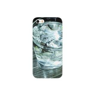 cool  down Smartphone cases