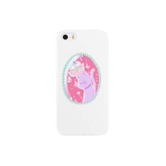 栄光のアイテム Smartphone cases