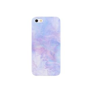 惑星 Smartphone cases