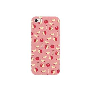 apple dance Smartphone cases