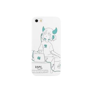 🎹 Smartphone cases