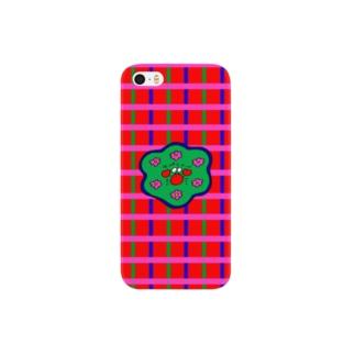SP Smartphone cases