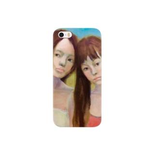 blossomy Smartphone cases