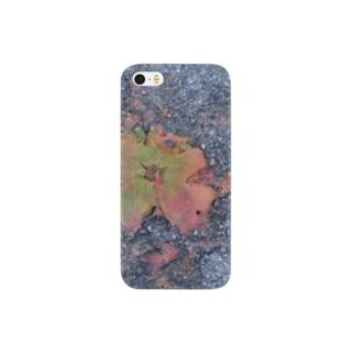 kittanee Smartphone cases
