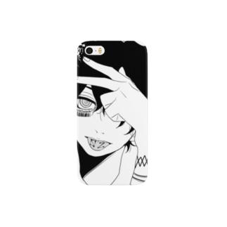 02. Smartphone cases
