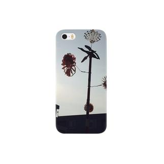 風車 Smartphone cases