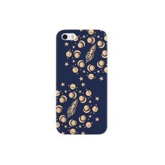 Planet Smartphone cases