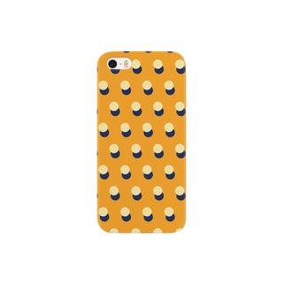 Dot Smartphone cases