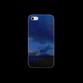 ANARCHYSEVENのスマホケース6 Smartphone cases