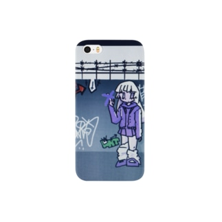 PNT Smartphone cases