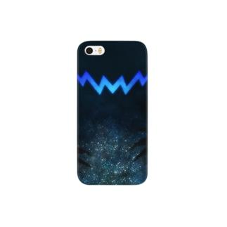 ホシクイ2 Smartphone cases