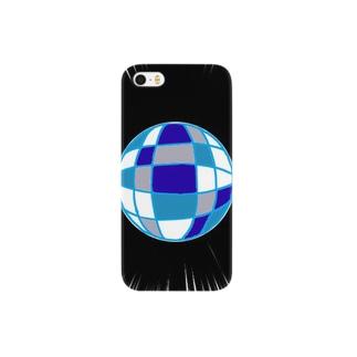 🌐柄 Smartphone cases