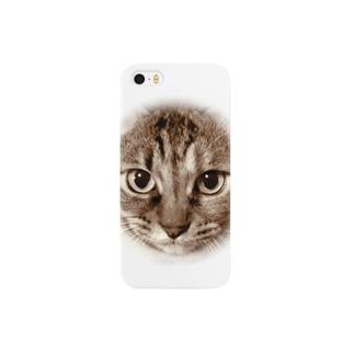 Konoha Smartphone cases