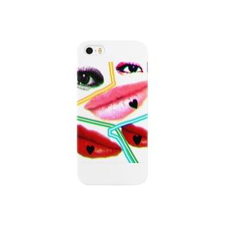 ytm Smartphone cases