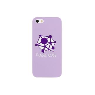スタッフ専用 Smartphone cases