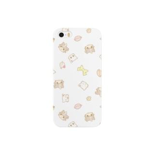 うるまか Smartphone cases