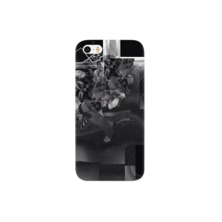 medal.a Smartphone cases