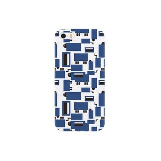 ぬえ Smartphone cases