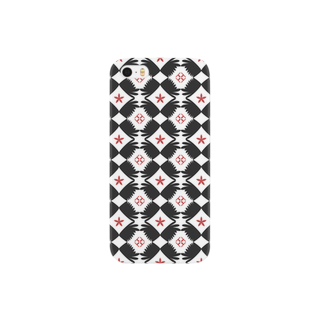DRGの烏天狗 Smartphone cases