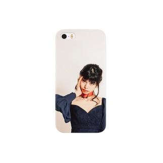 aisha Smartphone cases
