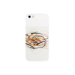 線 Smartphone cases