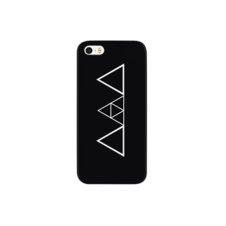 system/bt Smartphone cases