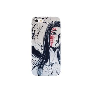 墨音 Smartphone cases