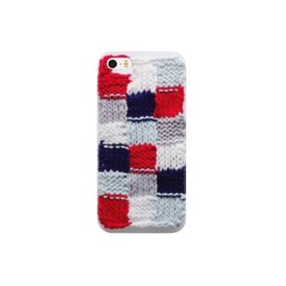 amiko Smartphone cases