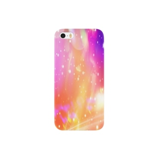 galaxy// Smartphone cases