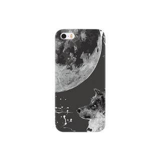Megari_garieMのTest Smartphone cases