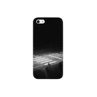 24時46分 Smartphone cases