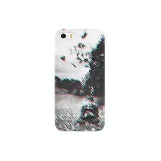 Phantom Smartphone cases