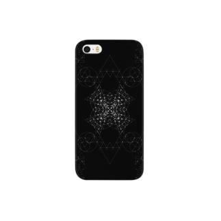 SPC Smartphone cases