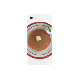 ほっとけいき Smartphone cases