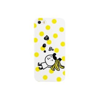 Bimbo Smartphone cases