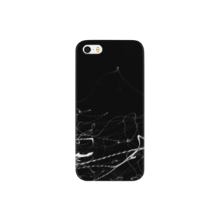 新宿 Smartphone cases