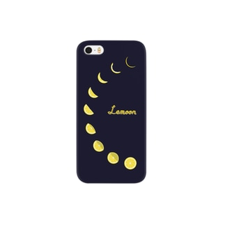 Lemoon Smartphone cases